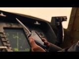 Мачете убивает  Machete Kills - Трейлер HD