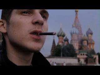 Avatar Darko - Kalashnikov Pt. 2 [Official Video]