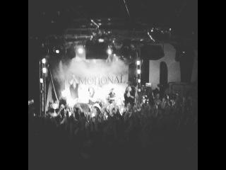Клуб Звезда (Самара) on Instagram: #zvezdaclub #samara #demotional #live #concert энергичные шведы