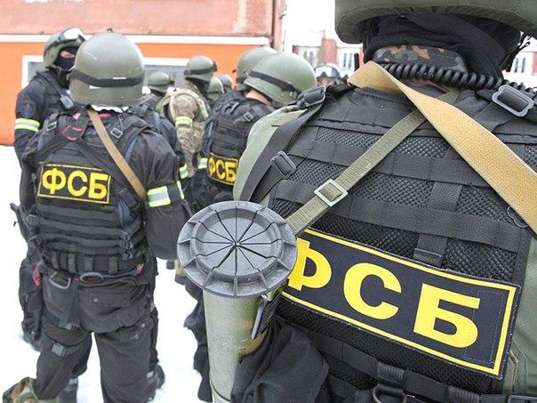 Думский фронт: зачем нужны новые антитеррористические законыСпустя дв