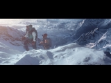 Эверест - Everest (2015) |  Трейлер