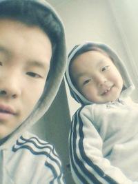 Чаян Донгак