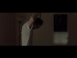 Calvin Harris - Bounce feat. Kelis