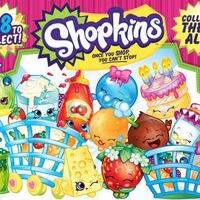 игрушки для девочек от 1 до 2 лет