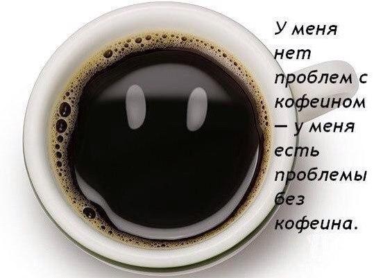 http://cs625530.vk.me/v625530278/17c6e/pBa5fvBrFMc.jpg