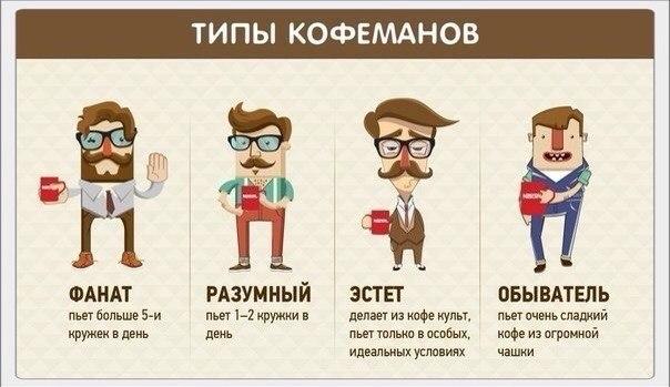 http://cs625530.vk.me/v625530278/17cba/KJOhlRUIKm4.jpg