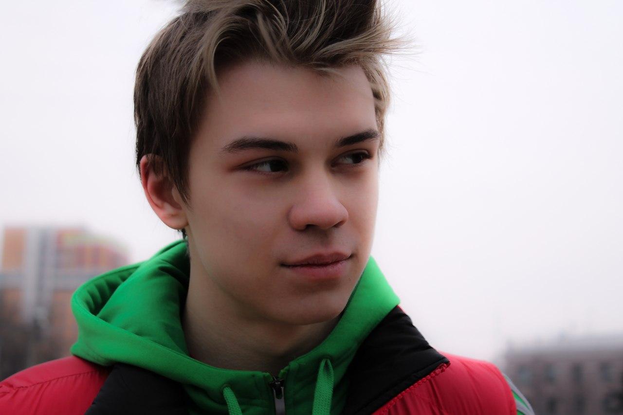 Максим Васильев, Тула - фото №10