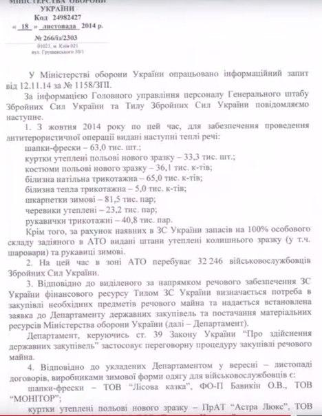 Хроники Новороссии - Страница 17 ChySLHyd3dQ