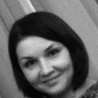 Мария Диброва