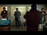 Фарго / Fargo: 2 сезон. 3 серия / Промо / Promo.