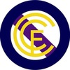 FC Castilla | FC Real Madrid