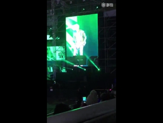秒拍视频_14