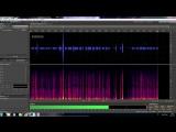 [timedub] Часть [4 из 15] настройка микрофона / как записать голос в аудишине / Adobe Audition