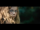 Мама — (2013) Ужасы. Русский трейлер HD