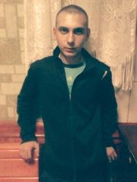 Александр Щитай