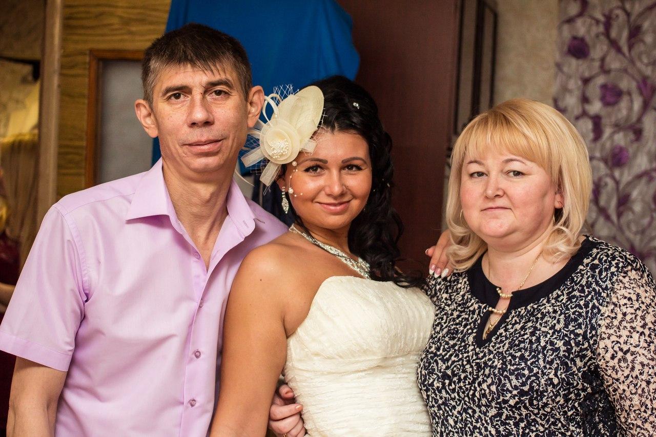 Алина Юсупова, Саранск - фото №8