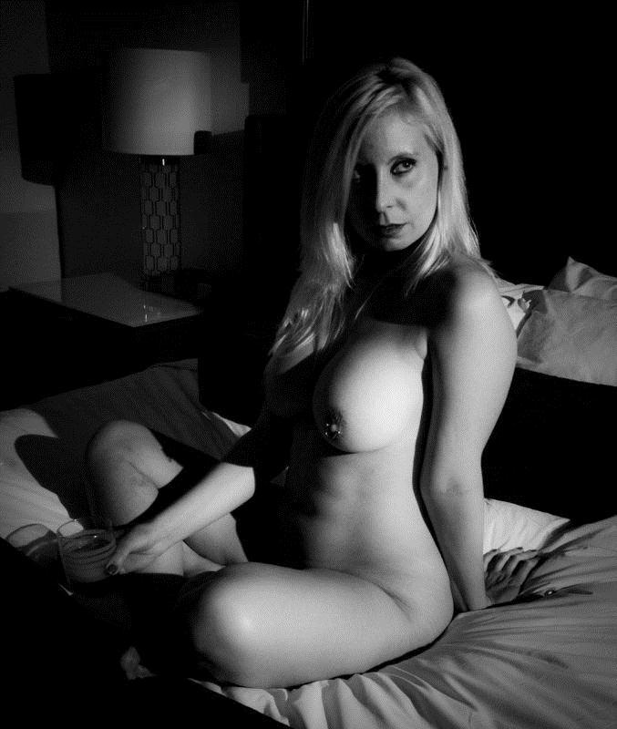 Foot massage amazon femdom
