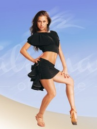 Одежда для танцев Talisman, Freestyle Москва   ВКонтакте 17dc7a38891