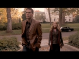 Последний подарок (2006)