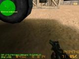 Обзор сервера позетивный зомби CSO под Вип+Gold