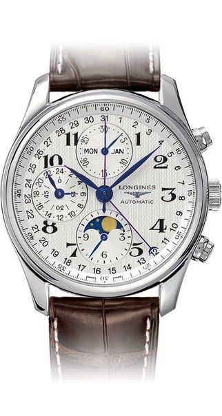 Недорогие часы