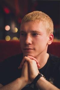 Александр Пелех