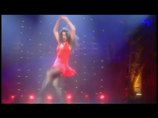 Michael Flatley - Lord of the dance - Gypsy