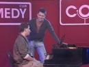 Comedy Club _ Гарик Бульдог Харламов и Тимур Каштан Батрутдинов (2008)