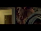Рукопашный бой (2014)