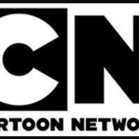 CN cartoon networck фото