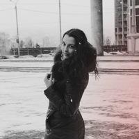 Татьяна Маяковская