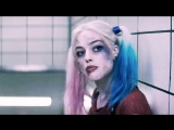 ►Harley Quinn ❖ Suicide Squad
