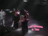 Boo Yaa T R I B E Live 1997