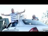 Celo &amp Abdi - AMO ALLER AMOS (prod. von m3) Official HD Video