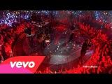 Imagine Dragons - Shots (Live)