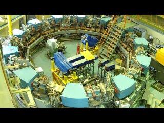 Управляемый термоядерный синтез для науки и общества