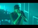 In Flames - The Chosen Pessimist - Live Paris 2014