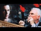 Дориан Грей. Дьявольский портрет / Dorian (2004) — мистика на Tvzavr