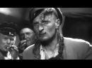 Дума про казака Голоту / (1937) — семейный на Tvzavr