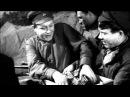 Друзья из табора / (1938) — семейный на Tvzavr