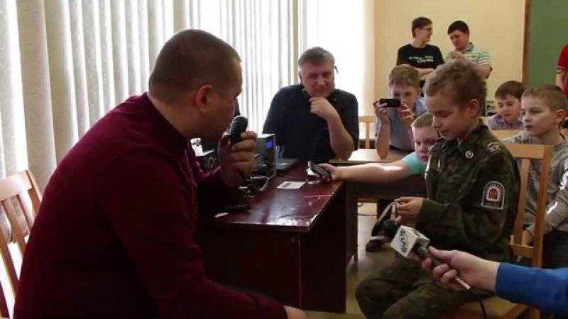 Телевизоры - RadioNic.ru