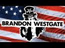 SOTY 2014 Contenders: Brandon Westgate