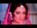 Main Hoon Ek Bazar Ki Raunaq Saira Bano Lata Paise Ki Gudiya Dance Song