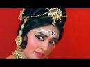 Kal Nahin Paye Jiya More Piya - Vyjayanthimala, Uttam Kumar, Chhoti Si Mulaqat Song