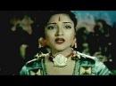 Teri Yaad Mein Jhalkar Vaijayanti Mala Lata Mangeshkar Nagin Song