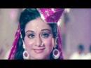 Humari Beqarar Si Nazar - Lata Mangeshkar, Shashi Kapoor - Phaansi Mujra Dance Song