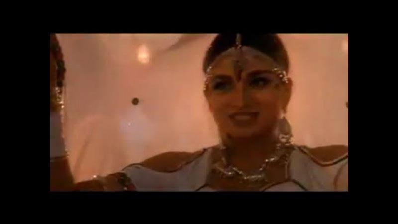 Meri Raton Ki Neendein Udade - Sarfarosh - Aamir Khan Sonali Bendre - Full Song