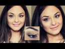 Makeup Tutorial Estate 2014 Oro, Bronzo Corallo | Makeup TV