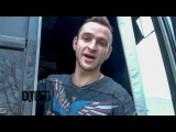 Saving Abel - BUS INVADERS Ep. 800