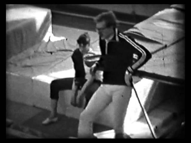ВОРОНЕЖ 1985.mp4